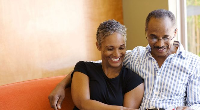 New retirees: Don't overlook this tax-planning sweet spot