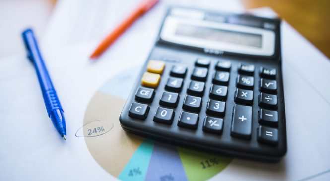 Why understanding asset allocation is key