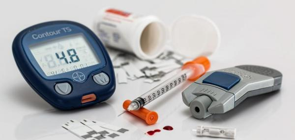 Diabetes remission after weight loss linked to improved pancreatic cells