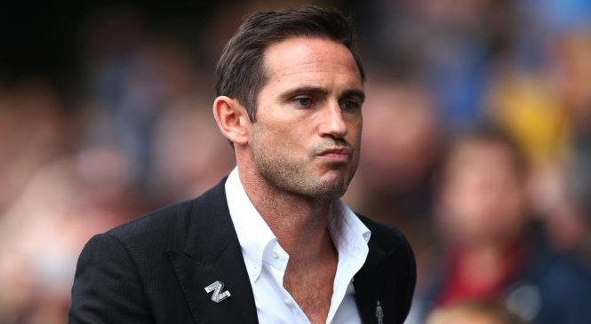 Derby vs Ipswich: Live commentary, team news and kick-off time for mid-week Championship clash