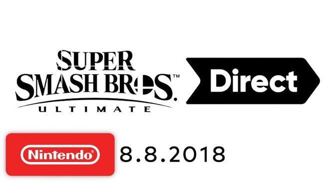 Watch: 'Castlevania' invades 'Super Smash Bros. Ultimate' with new fighters