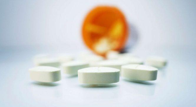 FDA expands recall of common heart medication Valsartan
