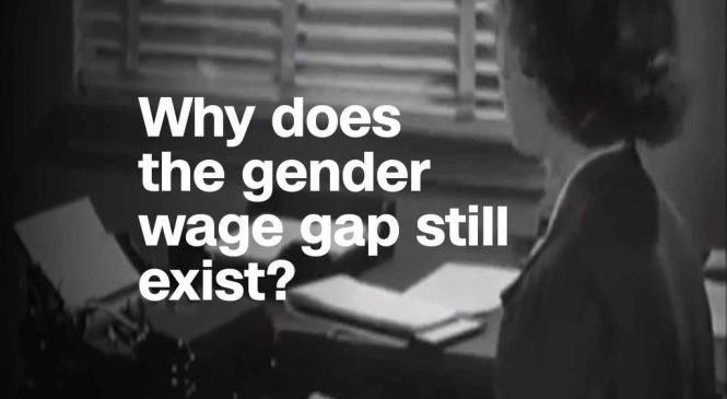 The case for and against gender quotas