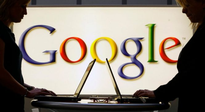 Google case set to examine if EU data rules extend globally