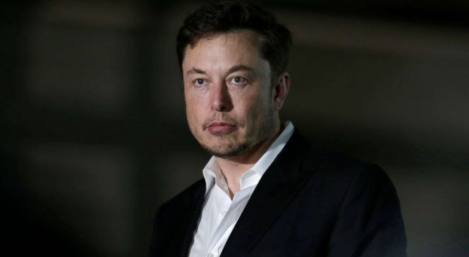 Musk out as Tesla chair, remains CEO in $40M SEC settlement