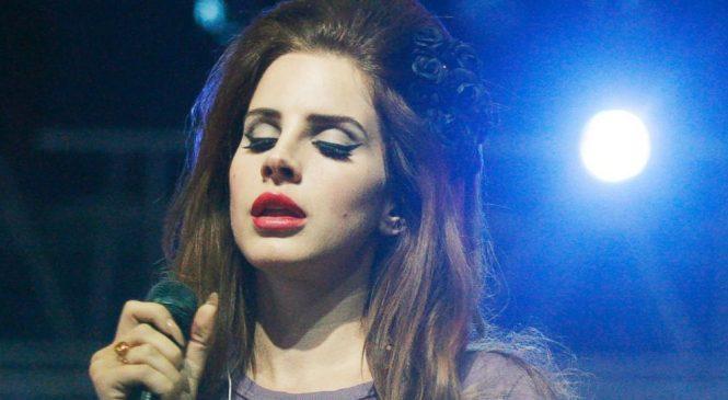 Israeli music scene jolted by international boycott movement