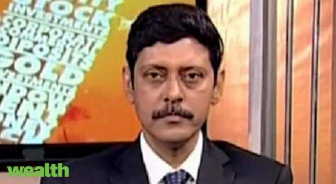 Where to invest and benefit from rupee depreciation: Dhirendra Kumar