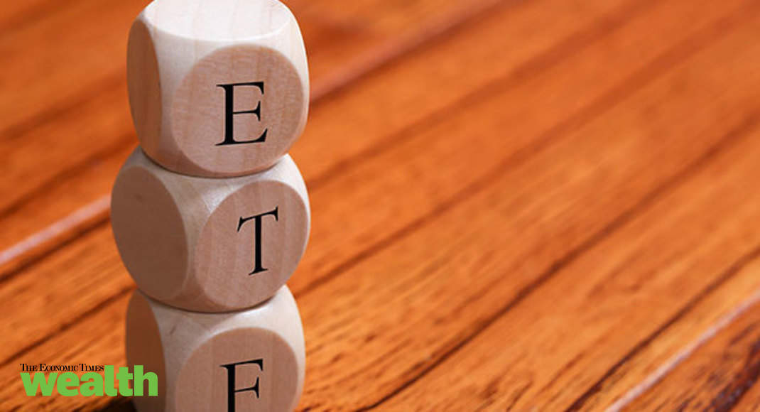 Finance Ministry may replace GAIL, EIL, Container Corp with new PSUs in CPSE ETF