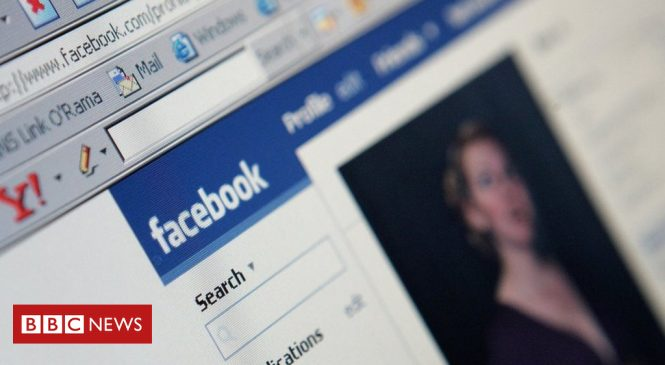 Will Facebook be fined after hack attack?