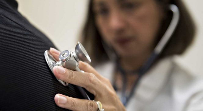 How to maximize your tax benefits from medical expenses this year