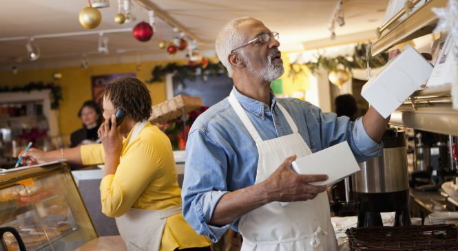 Are you putting retirement plans on hold? What that means for your Medicare eligibility