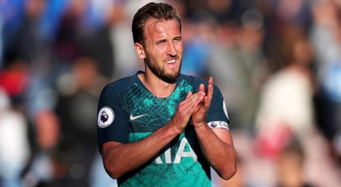 If Harry Kane does not move to Real Madrid within the next two years he will never leave Tottenham Hotspur, claims Lothar Matthaus