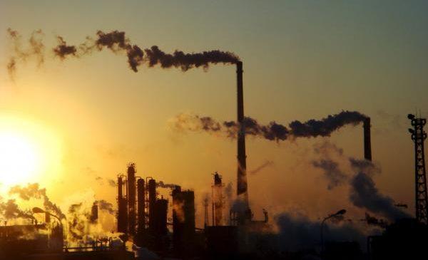 Machine learning could help regulators identify environmental violations