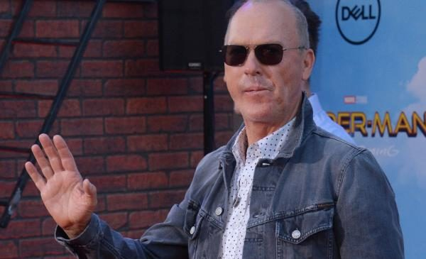 Michael Keaton, Owen Wilson to star in two-part 'Documentary Now!' episode
