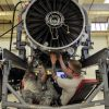 Rockwell Collins wins bid for Navy aircraft repair