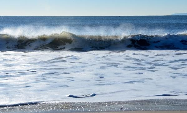 Study: Oceans warming 60 percent more than previously thought