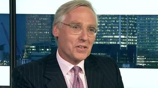 Unilever cancels controversial UK exit plan