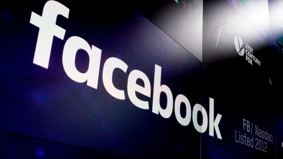 Irish regulator opens Facebook data breach investigation