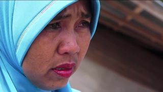 Indonesia quake: 5,000 people feared missing