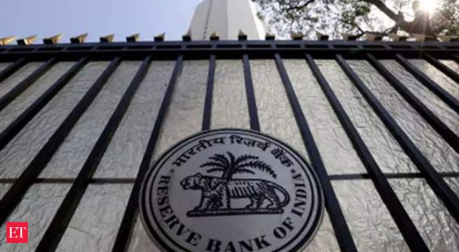 RBI's prompt corrective action just baby steps before weak banks leap