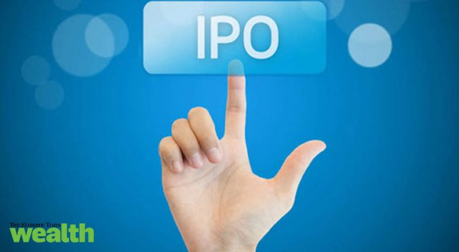 IPOs, FPOs, ESoPs exempt from STT for concessional LTCG tax