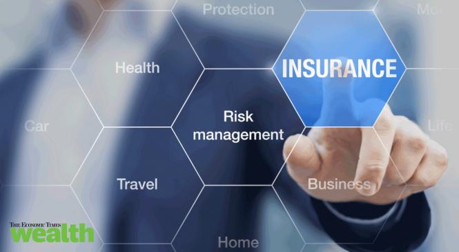 Millennials prefer life insurance over other financial assets: Study