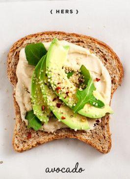 The 5 Best High-Protein Breakfast Ideas on Pinterest—That Aren't Eggs