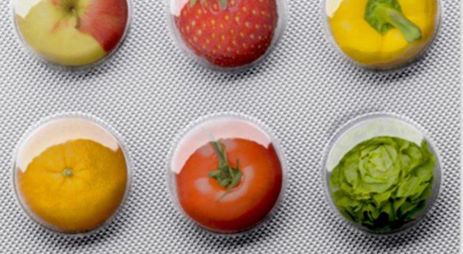 Vitamins: What to Take, What to Skip