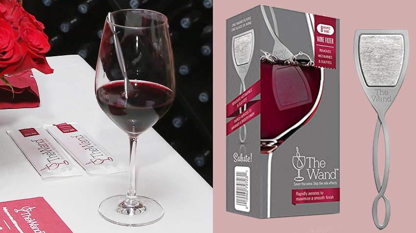 wand-pure-wine