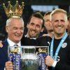 Fulham sack Slavisa Jokanovic and appoint Claudio Ranieri