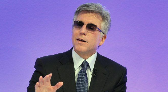 SAP is acquiring survey software maker Qualtrics for $8 billion