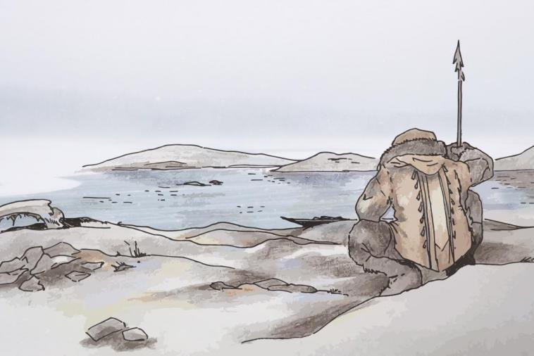 DNA analysis suggests people migrated from Siberia to Finland 3,500 years ago