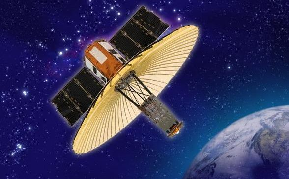 Israeli Aerospace Industries to provide XspressSAR recon satellites
