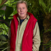 I'm A Celebrity 2018: Harry Redknapp is getting lots of love from viewers, ex-Tottenham boss favourite to win show