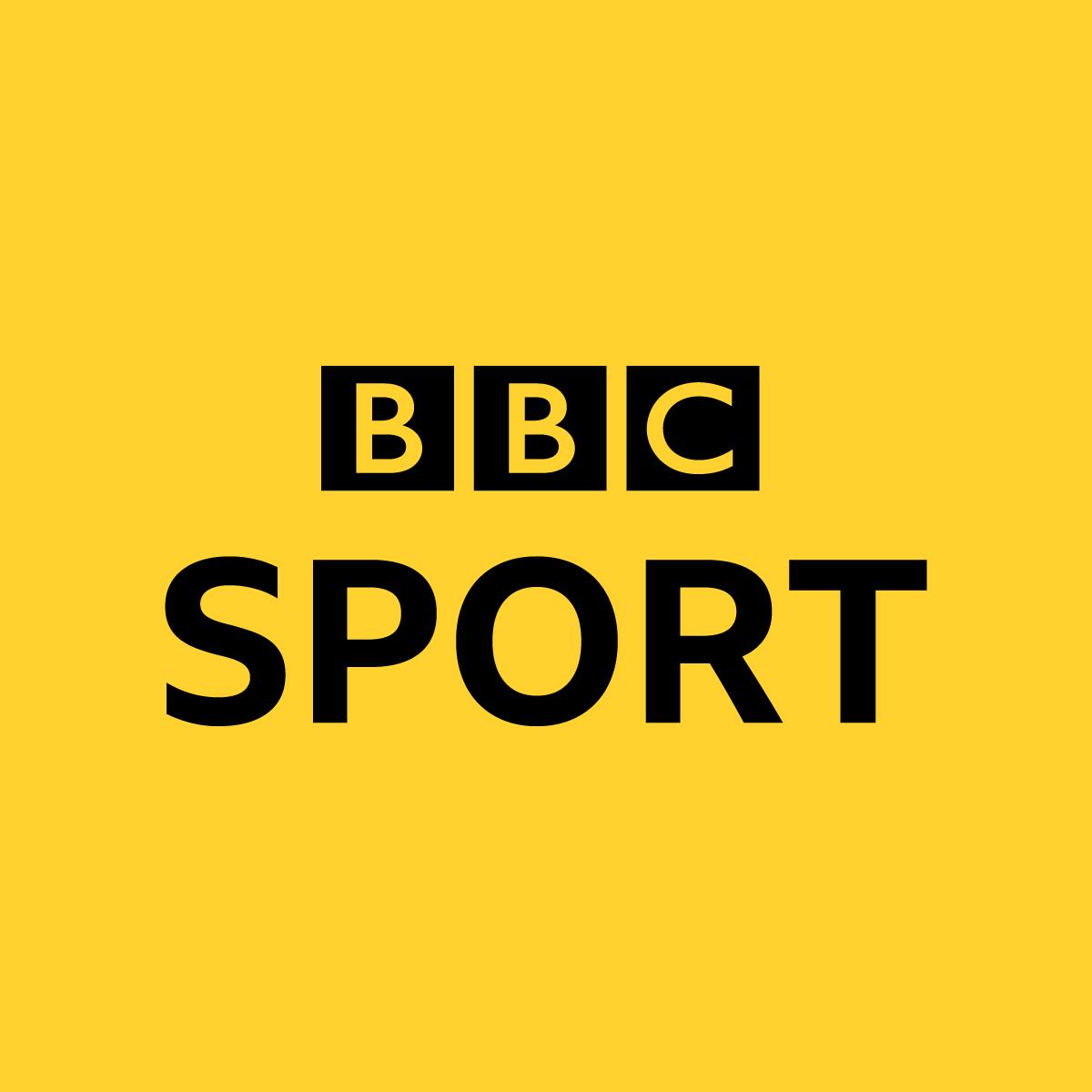FA Cup: Solihull Moors goal disallowed against Blackpool