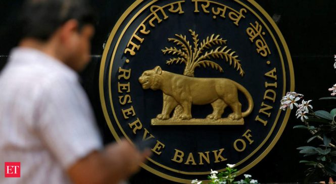 RBI refuses to give info on NPAs, loan defaulters to SEBI