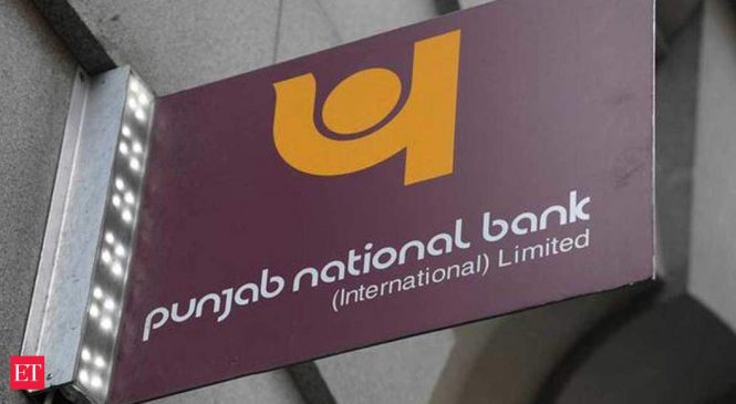 Duped in UK, PNB in legal battle to recover $37 million
