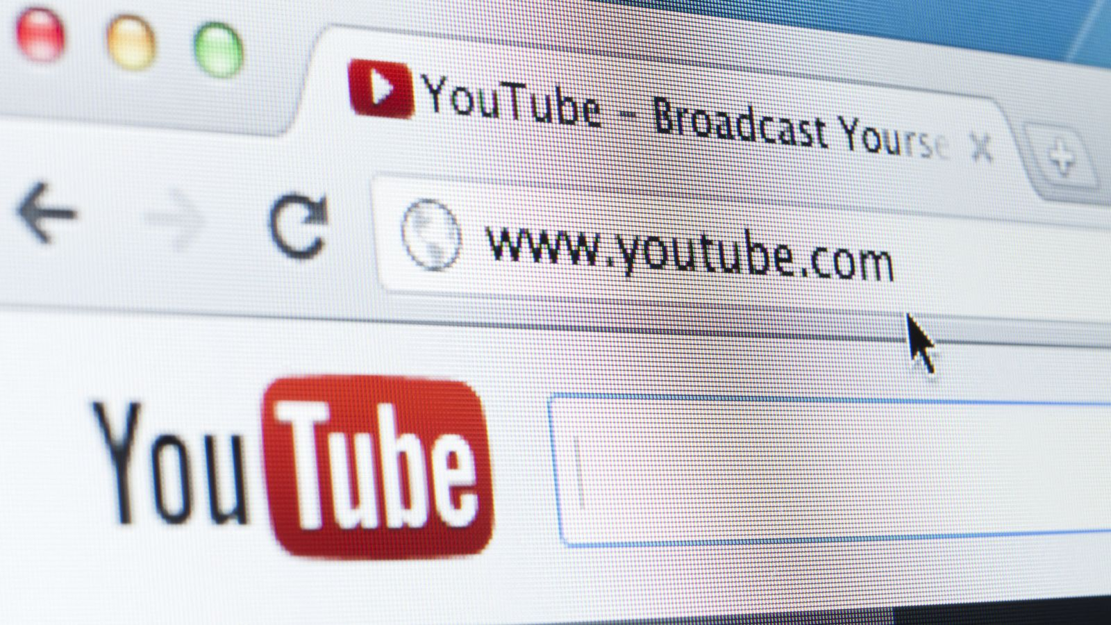 YouTube videos about prostate cancer putting patients at risk – study