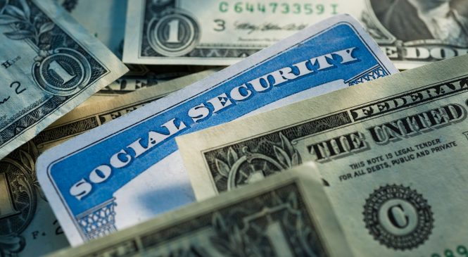 These overlooked Social Security claiming strategies can help you get bigger checks in retirement