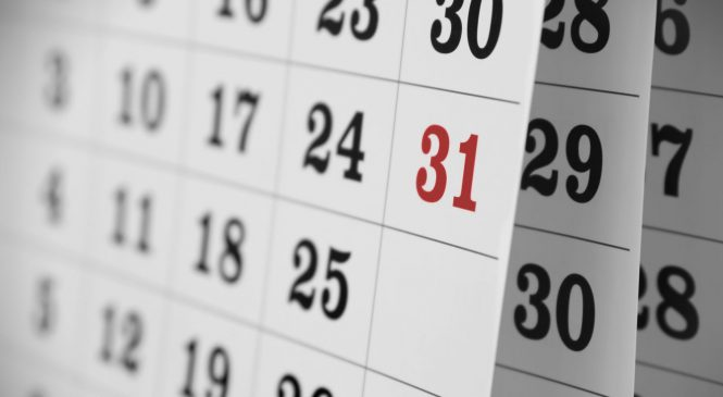 It's not too late: 8 year-end money moves to make before Dec. 31