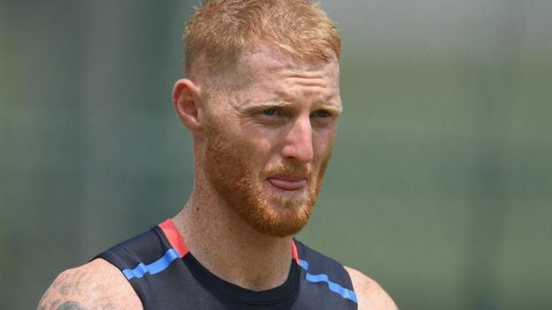 Ben Stokes: England all-rounder can still be a role model, says ECB chief