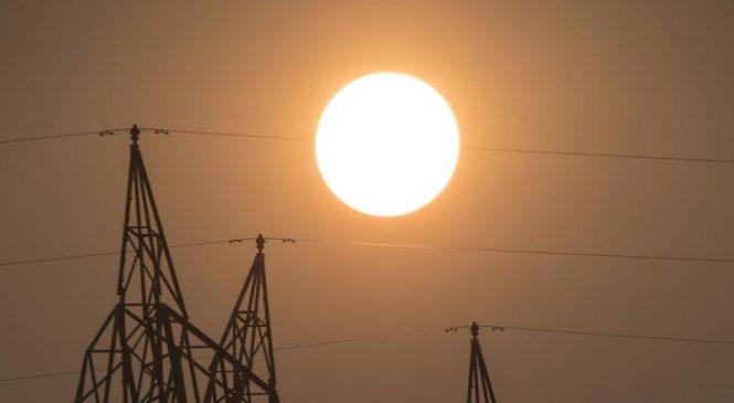 Regulators accuse California utility of gas pipeline violations, falsifying records