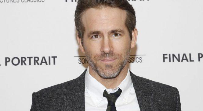 Look: Hugh Jackman, Jake Gyllenhaal prank Ryan Reynolds on Instagram