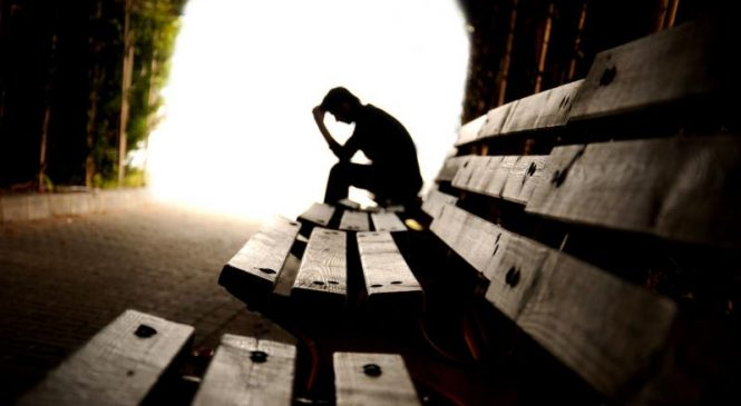 NIH recommends universal suicide risk screening for adolescents