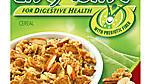 Post LiveActive Nut Harvest Crunch
