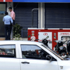 HDFC Bank's auto loans to have step-up repayments