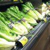 E. coli outbreak in romaine lettuce traced to California farm
