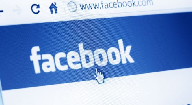 Facebook bug exposed photos that users never posted