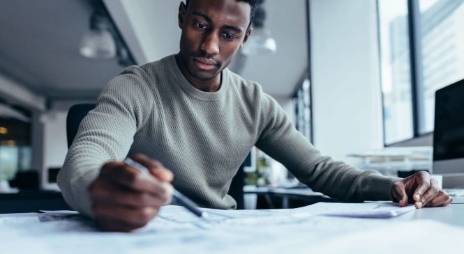 Black and minority workers face £3.2bn 'pay penalty'