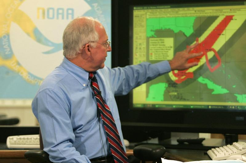 Climate scientists close to forecasting near-term global warming impacts